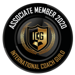 ICG-Recognition-Badge-2020