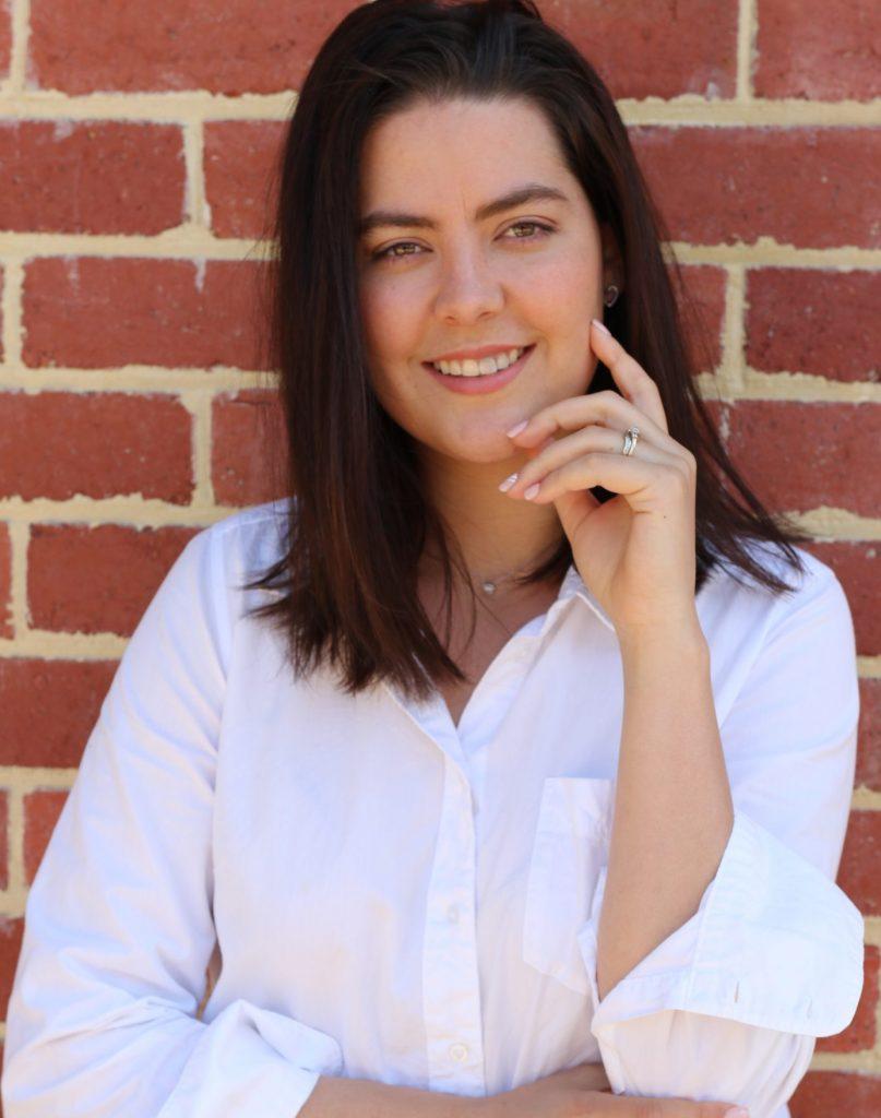Jeanelle Classen